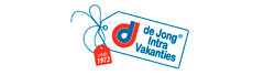 http://www.berlijnstedentrip.nl/wp-content/uploads/2016/07/dejongintra.png