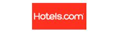 http://www.berlijnstedentrip.nl/wp-content/uploads/2016/07/hotelscom.png