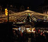 kerstmarkt-berlijn1